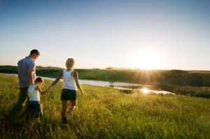 Life Insurance Agent in Tahlequah, OK