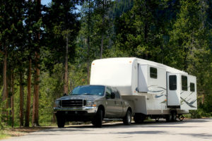 RV Insurance in Tahlequah, OK