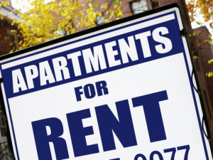 Renters Insurance in Tahlequah, OK