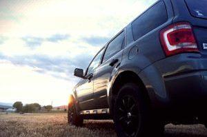 Tahlequah, Oklahoma Auto Insurance Agent