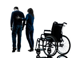 Disability Insurance Tahlequah, OK