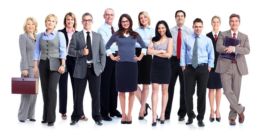 Employee Benefits Oklahoma